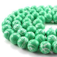 guangzhou round bead design co factory