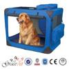 [Grace Pet] Folding pet carrier bag with pockets