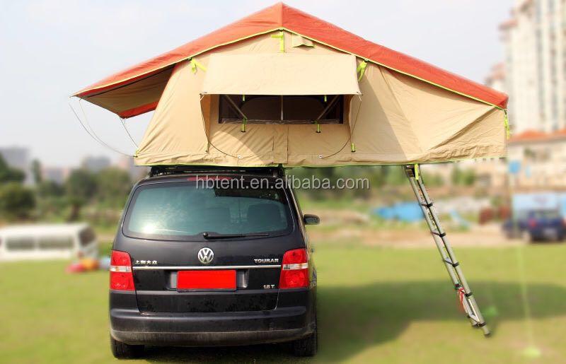 hot sale car roof tent buy car roof tent car top tent. Black Bedroom Furniture Sets. Home Design Ideas