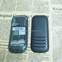 Fashion 1.8inch Unlocked Phone 1202 Quad Band GSM Mobile Phone Dual SIM FM Qwerty Keyboard super cheap cell phones 002594