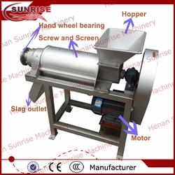 industrial juice extractor machine,fruit juice extractor machine,commercial juice extractor