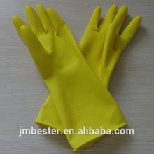 Можно напечатать с логотипом резиновая перчатка