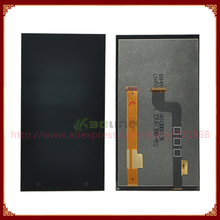 5PCS/LOT 100% Tested For HTC Desire 601 Zara LCD Display With Touch Screen Digitizer Assembly Free DHL EMS
