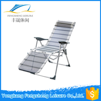 TOP folding Chair for foldable beach chair/beach folding chair/outdoor