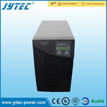 ups 2000 watts/ups for home appliances/sine wave ups