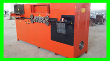 factory price automatic steel stirrup bending machine