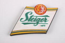 Wholesalers china 3d fridge magnet/pvc fridge magnet/machine for fridge magnet