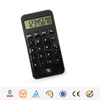 iphone shape mini 8 gidit pocket digital electronic calculator