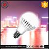 2015 New Design CE ROHS Energy Saving Aluminum Bulb Lights led bulb wifi