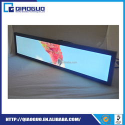 """Wholesale Goods From China Delta 8"""" Lcd Display Human Machine Interface"""