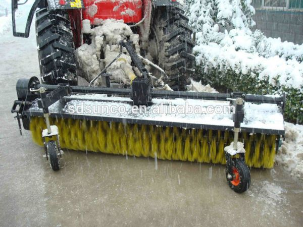 hot vente neige balayeuse fabricants tracteur 3 point hitch neige balayeuse balayeuse de. Black Bedroom Furniture Sets. Home Design Ideas