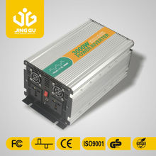 3000va modified sine wave car charge inverter