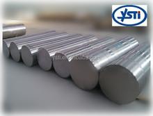titanium ingot ASTM B977-13 Gr1, GR2, GR5...