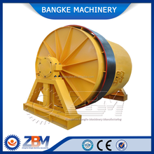 Intermittent ball mill equipment,20 years manufacturing experience