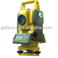 TOPCON TOTAL STATION GTS-102N, SURVEYING INSTRUMENT, DUMPY LEVEL, PROMOTION, BEST PRICE