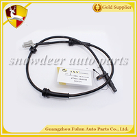 Auto Electrical System Auto/Car Front ABS Wheel Speed Sensor for 47910-1DH1H