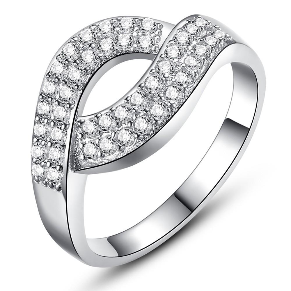 top high quality made cheap wedding rings buy cheap