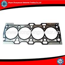5257187 Automobile Cylinder Head Gasket
