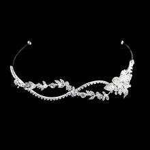 jewelry Wholesale Fashion bridal bridal jewelry wholesale crystal rhinestone tiara headband