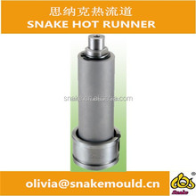 High End Hot Nozzle Mold,Plastic Injection Mold