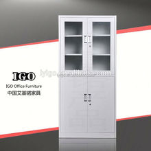 IGO-008 Elegant cupboard designs living room