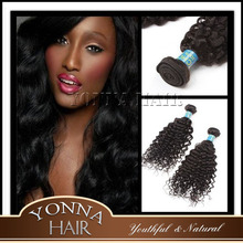 Bottom price fascinating new products lace closure brazilian human hair