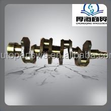 High quality castting ally crankshaft for C223 5-94139669-(5941396690)