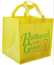 Non Woven promotional customised Bag