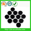"""3"""" x 1"""" Cheap official ice hockey puck"""