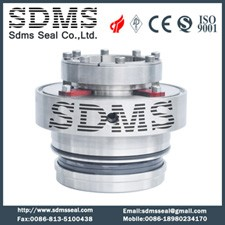 SE3700-HS Mechanical seal.jpg
