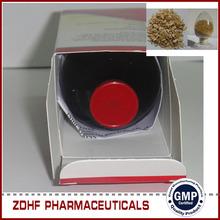 Veterinaria estrés desmaquillador pure medicina herbal china astrágalo polisacáridos inyección
