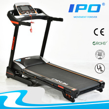 wholesale China import fitness equipment,cost-effective treadmill