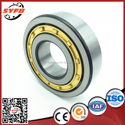 made in china large full complement cylindrical roller bearing without inner ring NJ236EM