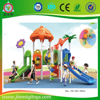factory playground manufacturing sports plastic,lowes playground equipment swing set,playground equipement for training