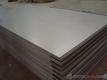 china top ten selling products !! cheap mirror finishing stainless steel sheet