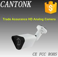 1080p AHD Camera Home CCTV Security Camera RoHS