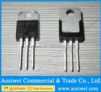 (transistor) BTA12-600 TO-220