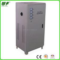 three phase hot sale servo motor ac voltage stabilization 45kva