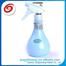 2015 pole greenhouse sprayer,plastic reel,nice square 1st grade acrylic 120ml plastic bottle