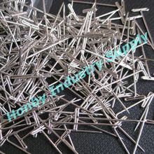 Venta al por mayor para barra de t perno de cabeza( 27mm, 32mm, 38mm, 44mm, 51mm)