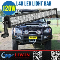 Hot Sales Good Quality Favorites Reflect Cup High Lumen Imported Led Bar Light motorcycle head light head lamp car
