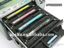 empty Toner Cartridges for HP Q2612A/Q5949A/CB435A/CB436A/Q6000A/CB540A