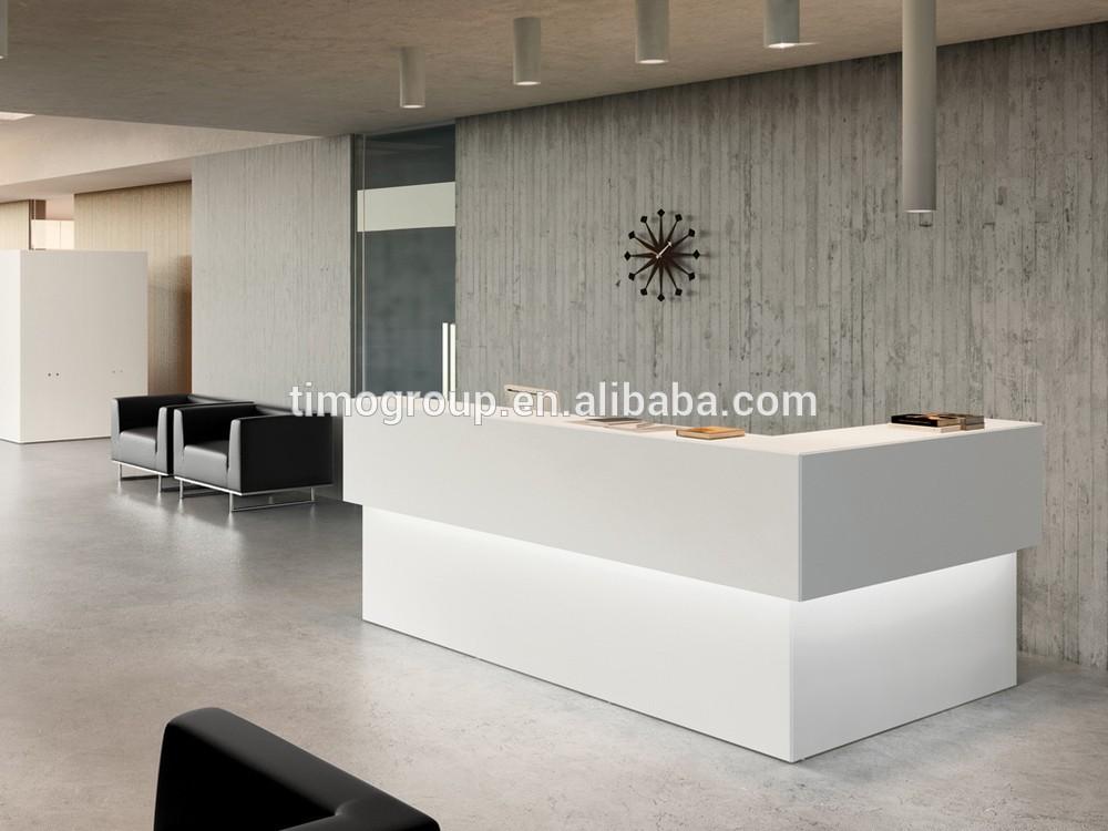 desk,reception table design,modern salon reception desk,reception desk
