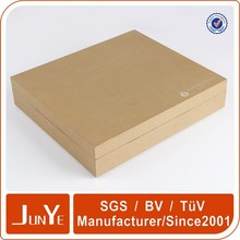 Keepsake cardboard box making.decorative wholesale