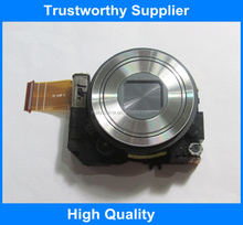For Samsung TL240 PL200 ST5000 ST5500 Lens zoom unit repair part without ccd