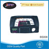 China best selling top quality wireless motorcycle speedometer