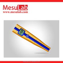 Conductivity Pen Meter , in ms / cm , ATC , 5021