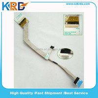 Video LCD LED Flex Display Cable for Dell Inspiron 1545 1546 50.4AQ03.101