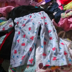 second hand clothing wholesale guangzhou used clothes for sale to africa clothing