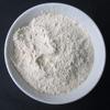With GAP HACCP and KOSHER certificate for Garlic Powder Bulk Vegetable Powder